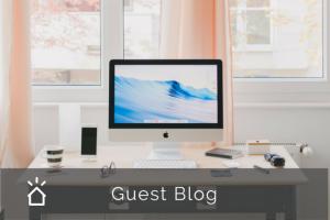 Guest blog 2