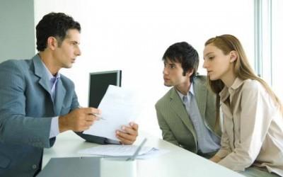 9 preguntas claves para elegir a tu agente inmobiliario