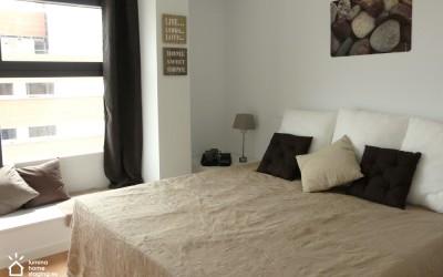¿La decoración puede vender una casa? Crear un entorno de hogar es esencial para tener éxito en la venta