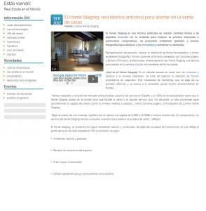 12-El inmobiliario 13-11-2012