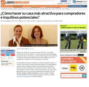 4-LibreMercado-14-07-2013
