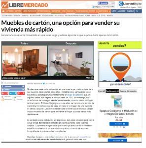 5-LibreMercado-13-07-2013