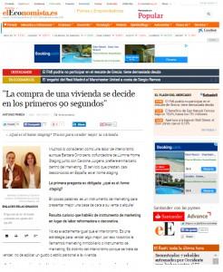 8-Economista-01-11-2012