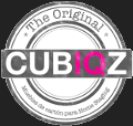 CUBIQZ120px