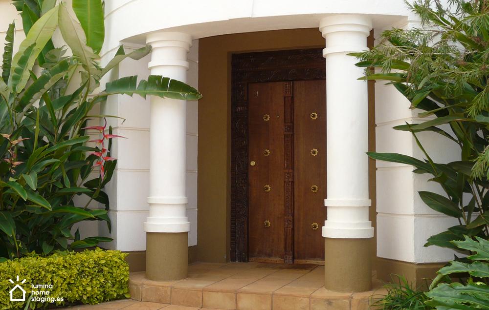 La primera impresión es lo que cuenta: consejos para mejorar el exterior de tu casa