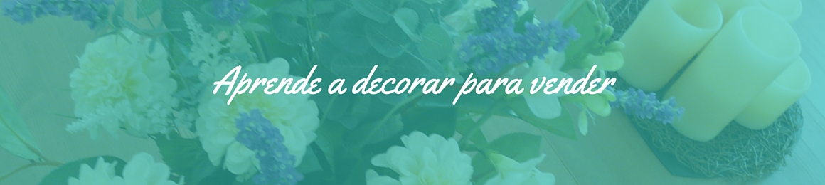 Aprende a decorar para vender con nuestros cursos de Home Staging