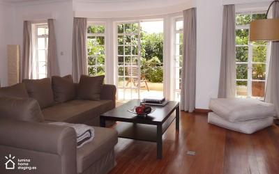 Qué ventaja tiene el Home Staging para el posible comprador