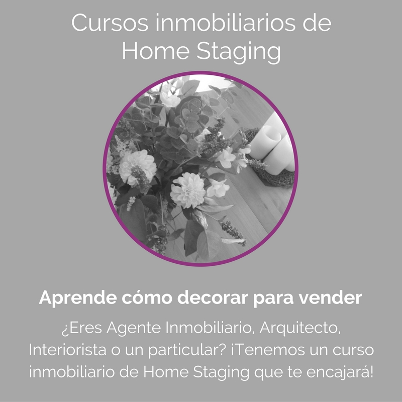 cursos de home staging