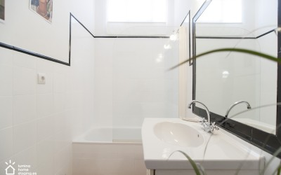 Aprende a publicar las mejores imágenes para vender tu casa