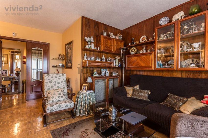 Foto 10 - siete signos de una casa anticuada