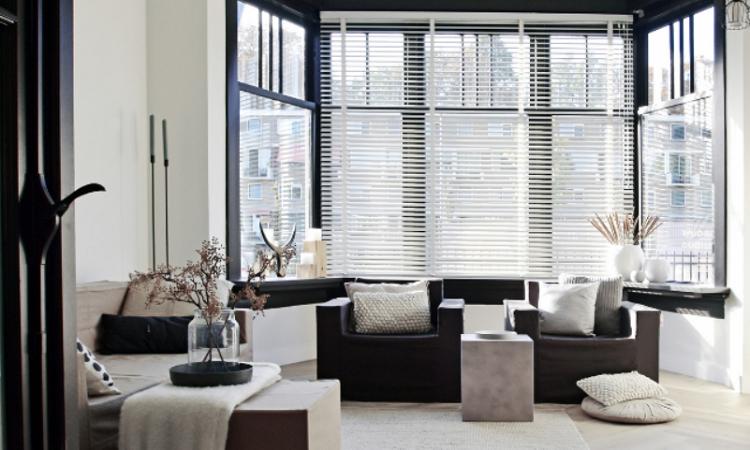 Home Staging y eficiencia energética: los servicios ecofriendly para aumentar el valor de tu vivienda