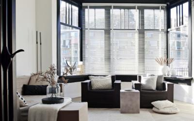 Medidas y tarifas de luz para aunar el Home Staging y la eficiencia energética